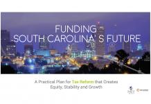 Funding-SC-Future-SC-Tax-Model-2017