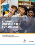 SC-K-12-Education-Reform-2018